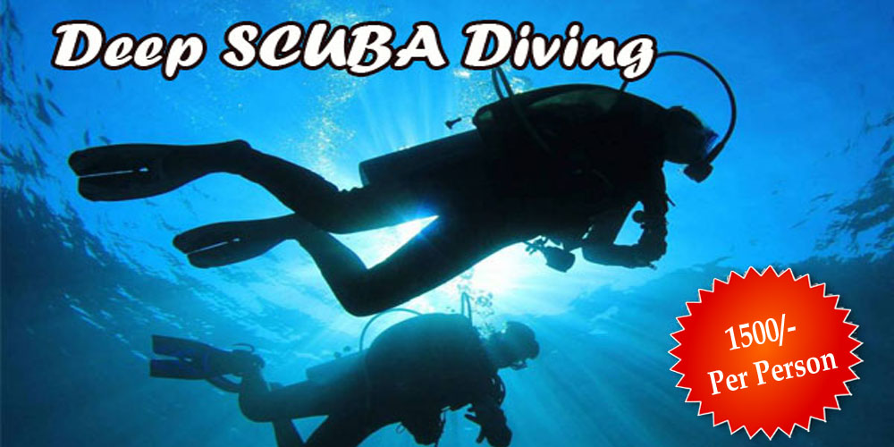 deep-diving-package-in-malvan-morya-water-sports