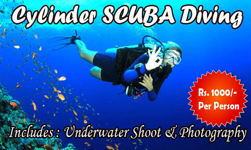 scuba-diving-in-malvan-package copy