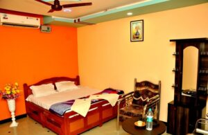 rooms at morya beach resort malvan