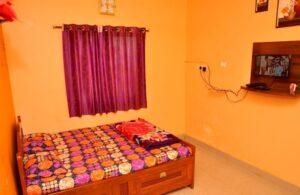 rooms near malvan